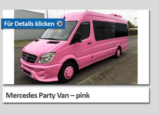 01_party_van_pink