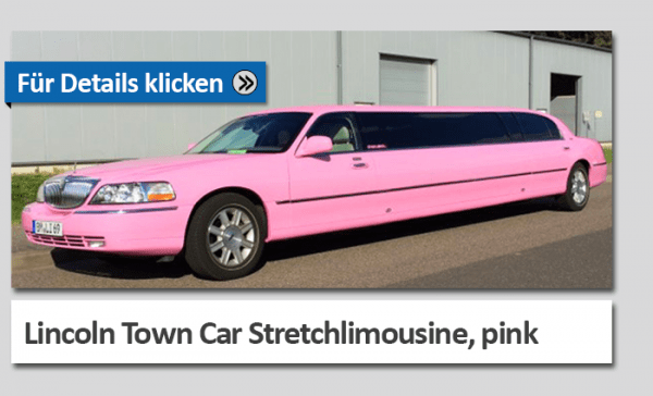 02_lincoln_pink