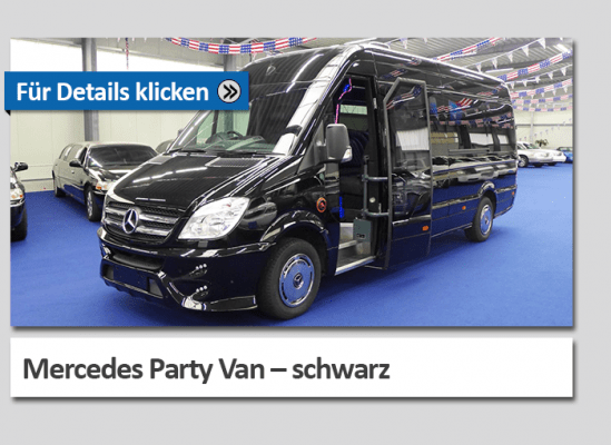 02_party_van_schwarz