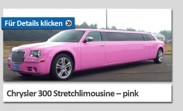 05_chrysler_pink