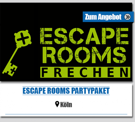 escape_rooms4