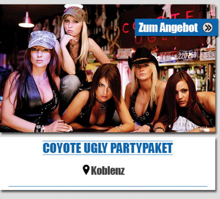 packet_coyote_ugly_koblenz