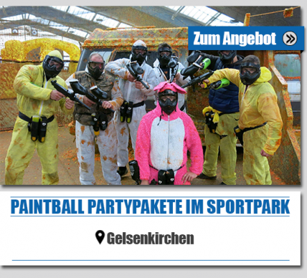 packet_paintbal3