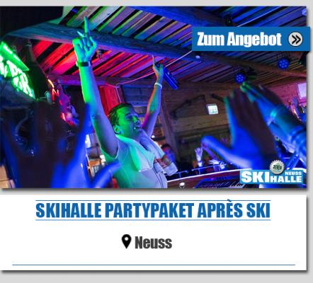 packet_skihalle_neuss2