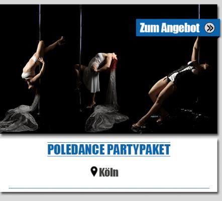 paket_poledance2