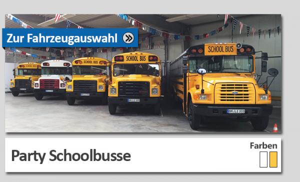 party-schoolbusse5