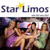 Star-Limos