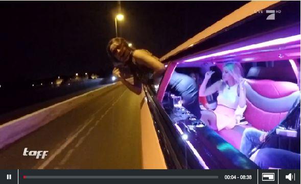 taff-bericht-das-verrueckte-nachtleben-der-taxi-fahrer-clip